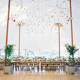 tent in bali, wedding tent bali, good tent rental