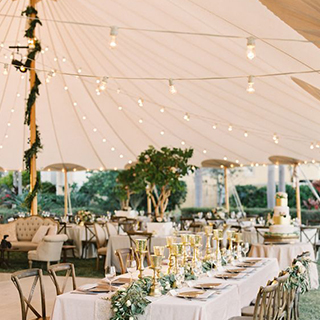 tent for wedding bali, tent in bali, a tent bali
